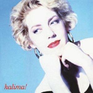 Image for 'Kalima'