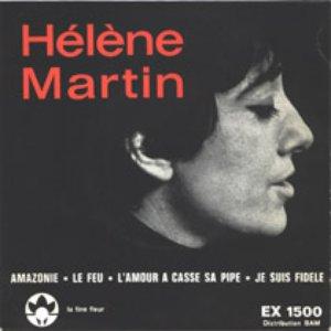 Imagen de 'Hélène Martin'