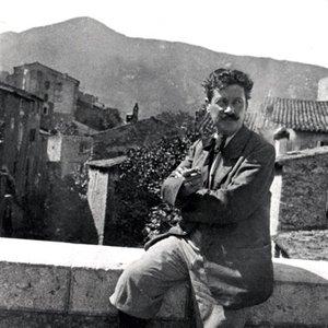 Image for 'Déodat de Séverac'