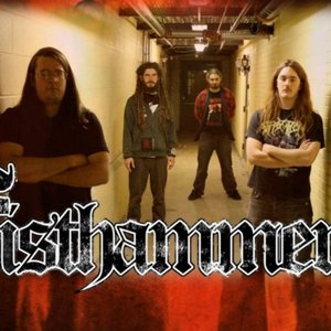 Image for 'Fisthammer'