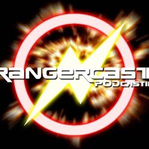Image for 'rangercast'