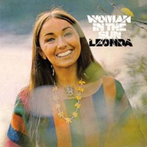 Image for 'Leonda'
