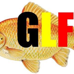 Image for 'Goldfish Liberation Front'