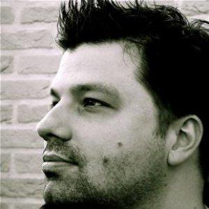 Image for 'Emilio Fernandez'