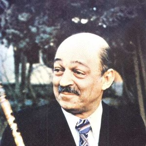 Image for 'Hassan Kasaei'