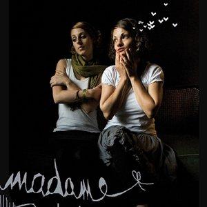 Image for 'Madame Polie'