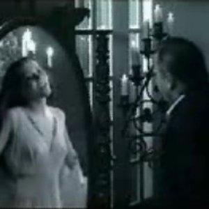 Image for 'Meat Loaf & Marion Raven'