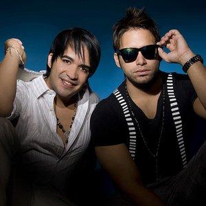 Image pour 'Enio y Jose Ignacio'