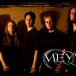 Image for 'Meyvn'