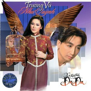 Image for 'Nhu Quynh & Truong Vu'