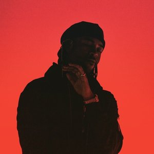 Image for 'PARTYNEXTDOOR'