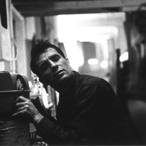 Image for 'Jack Kerouac'