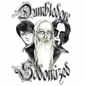 Image for 'Dumbledore Sodomized'