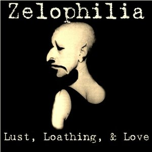 Image for 'Zelophilia'