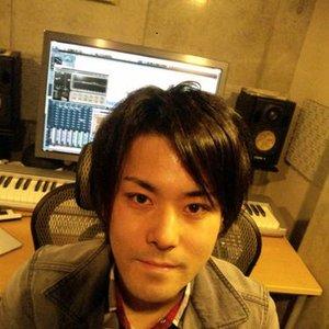 Imagem de 'Yokoyama Masaru'