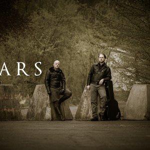 Image for 'MARS Pagan Folk'