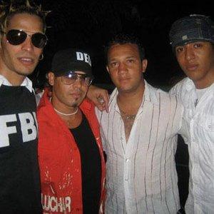 Image for 'Maikel Blanco Y Su Salsa Mayor'