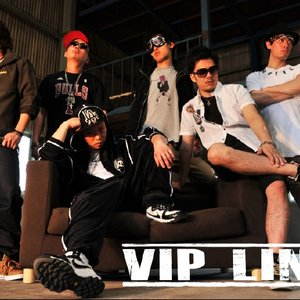 Image for 'Vip Link'