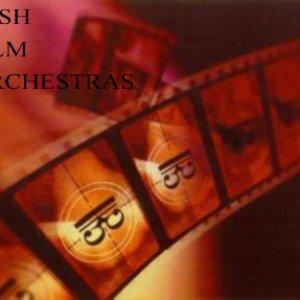 Image for 'Irish Film Orchestra'