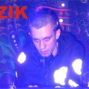 Bild för 'Zik'