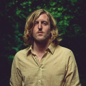 Image for 'Andy Burrows'