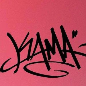 Image for 'Dj Kama'