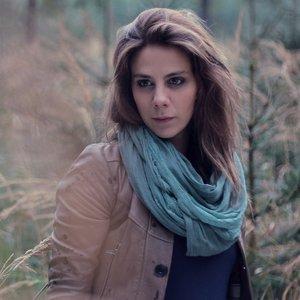 Bild för 'Aneta Langerová'