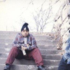Image for 'Ghetto Kaos'