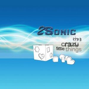 Imagen de '2Sonic'