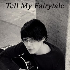 Image for 'Tell My Fairytale'