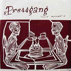 Image for 'Pressgang'