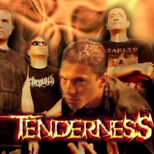 Image for 'Tenderness'