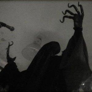 Bild för 'Portal'