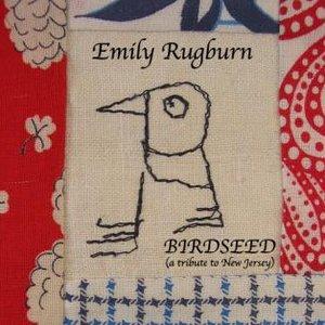 Image for 'Emily Rugburn'