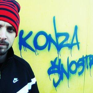 Image for 'Sinovatz'
