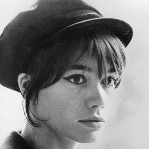Immagine per 'Françoise Hardy'