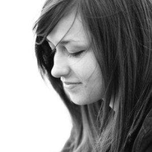 Image for 'Bianca Merkley'