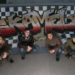 Imagen de 'Skamele'