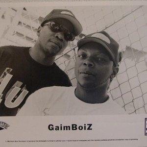 Image for 'Gaimboiz'
