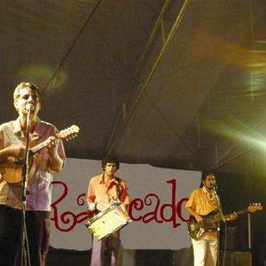 Imagem de 'Rabecado'