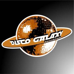 Imagem de 'Best Of Discogalaxy'