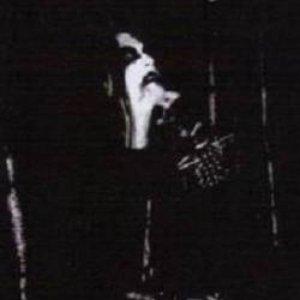 Image for 'Drakonhail'