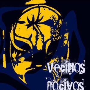Image for 'Vecinos Nocivos'