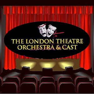 Image for 'The London Theatre Orchestra and Cast'