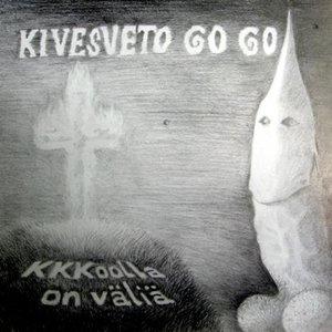 Image for 'Kivesveto GoGo'