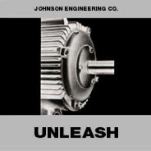 Image for 'Johnson Engineering Co.'