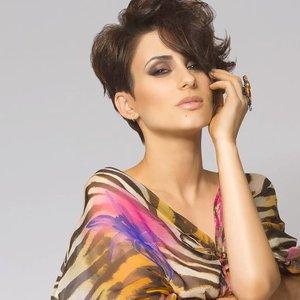 Image for 'Diana Rouvas'