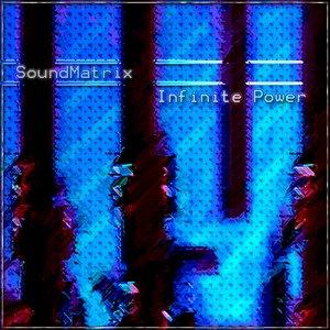 Imagen de 'SoundMatrix'