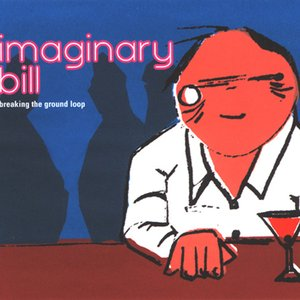 Image for 'Imaginary bill'
