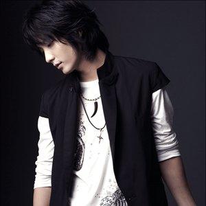Image for '이준기'